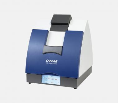 CAMAG® TLC Visualizer 2